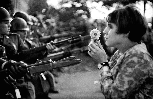 6 Fotograf As Para Recordar El Final De La Guerra De Vietnam Tras