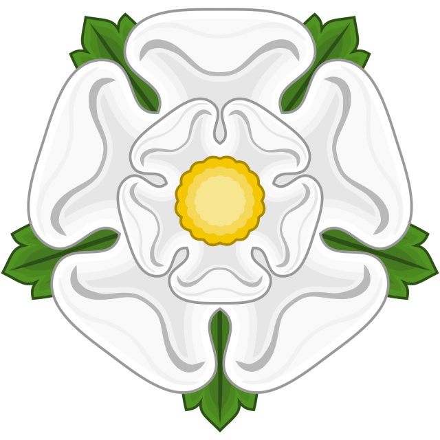 2000px-White_Rose_Badge_of_York.svg