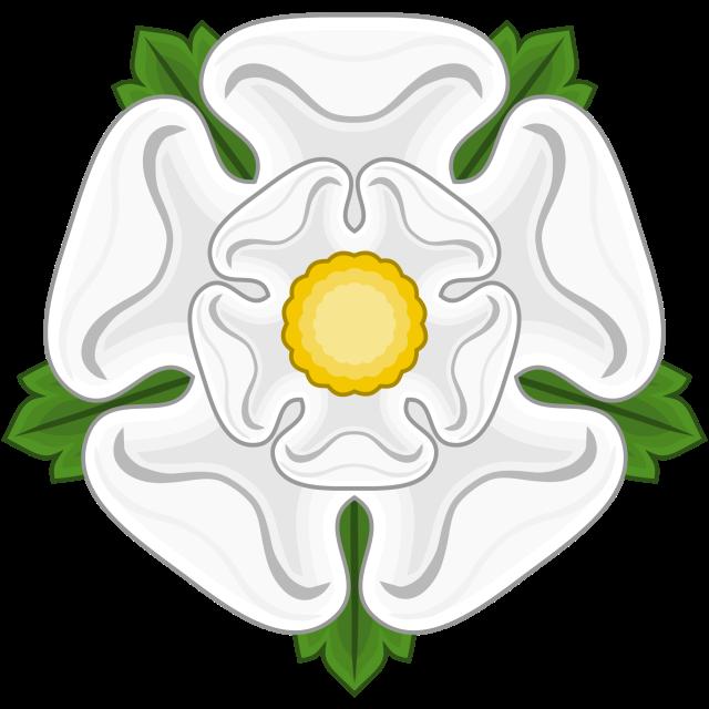 2000px-White_Rose_Badge_of_York.svg