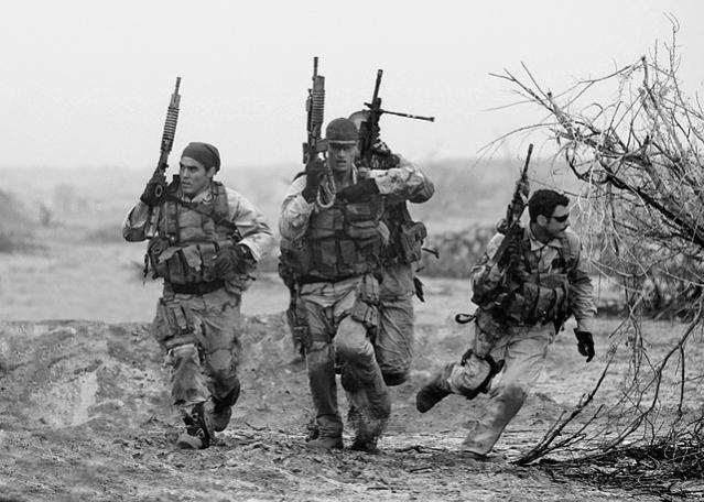 United_States_Navy_SEALs_624