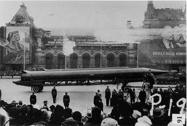 640px-soviet-r-12-nuclear-ballistic_missile