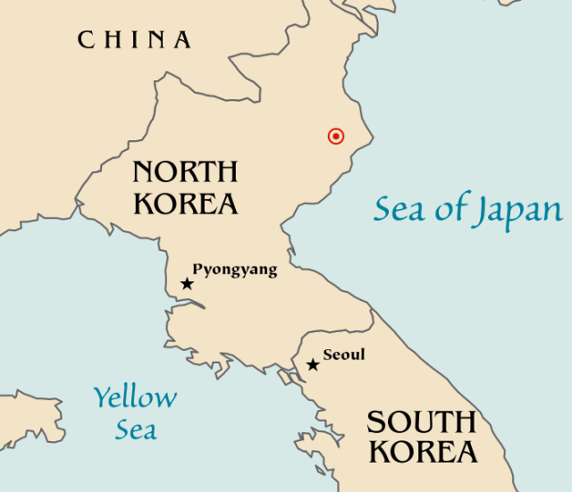 696px-2006_north_korean_nuclear_test-svg1