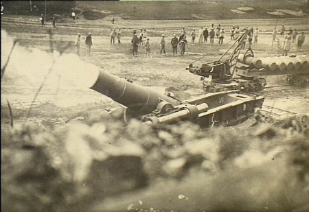 french_heavy_mortar_1916_awm_h04494