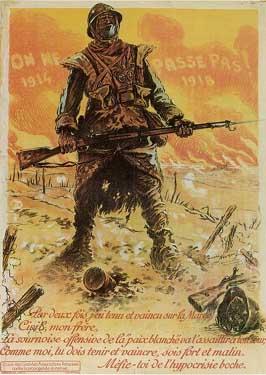on_ne_passe_pas_1918