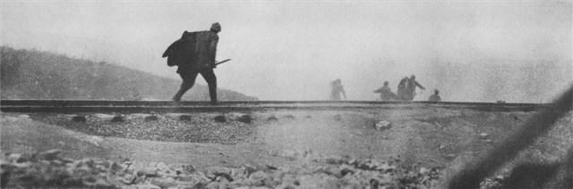 soldats-franc3a7ais-attaque