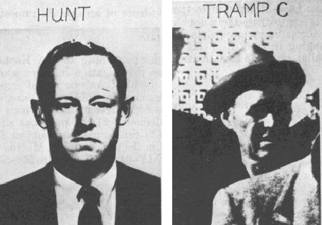 e-_howard_hunt_26_one_of_the_three_tramps_arrested_after_jfk_assassination