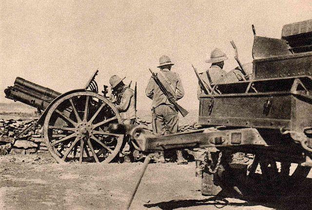 640px-ao-etiopia-1936-a-artiglieria-nel-tembien