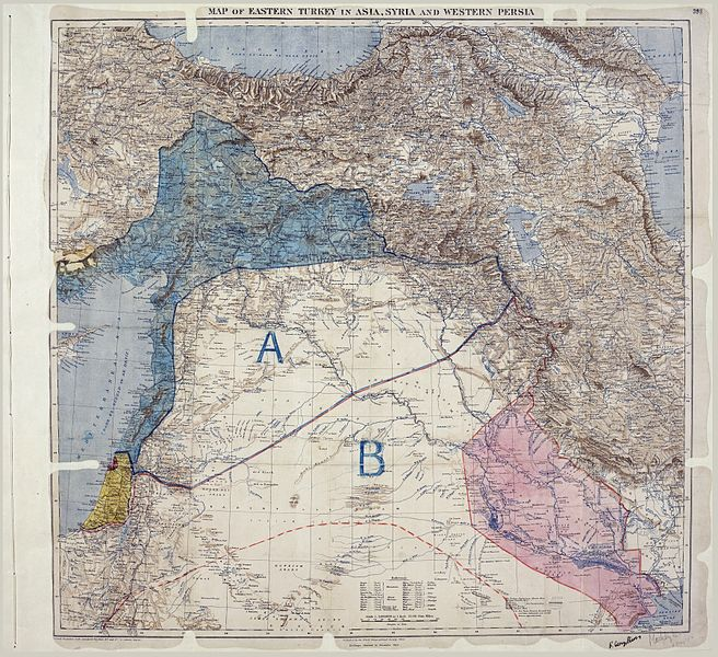 656px-mpk1-426_sykes_picot_agreement_map_signed_8_may_1916
