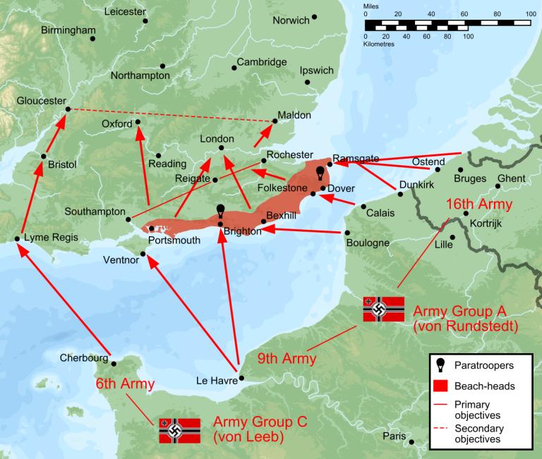 6 - mapa Operación León Marino.png