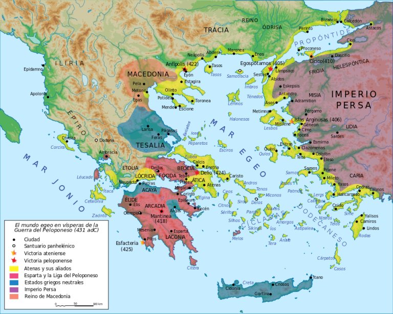 960px-map_peloponnesian_war_431_bc-es-svg