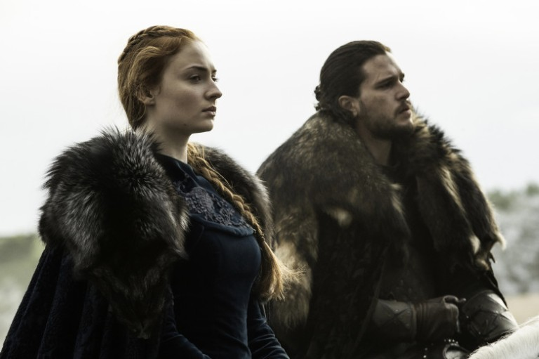 game-of-thrones-609e