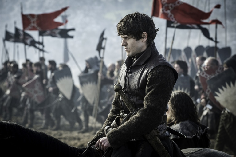 game-of-thrones-609h