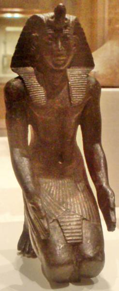 246px-necho-knellingstatue_brooklynmuseum