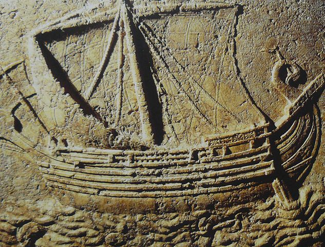 633px-phoenician_ship