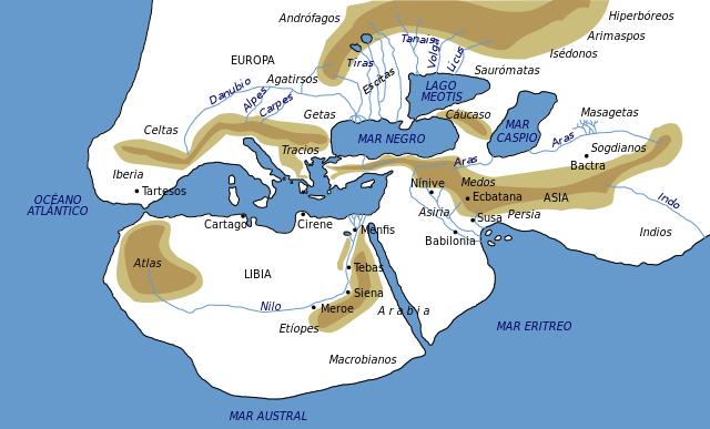 640px-herodotus_world_map-es-svg
