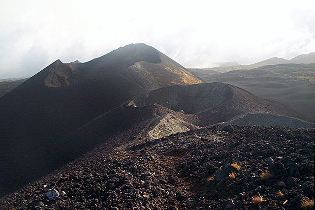 640px-mount_cameroon_craters