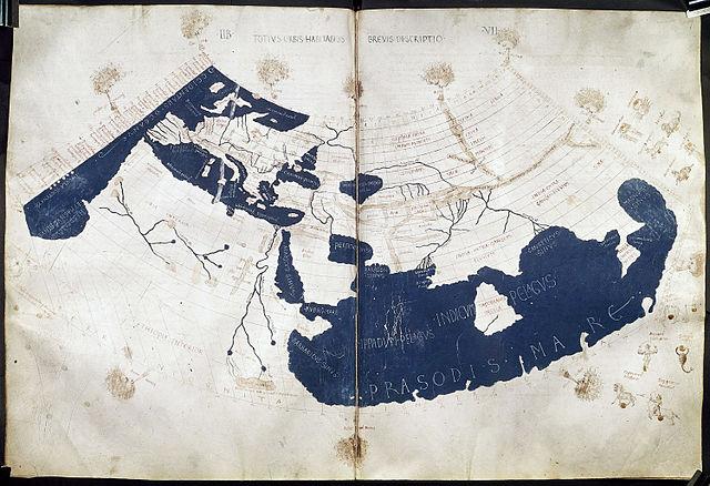 640px-ptolemyworldmap