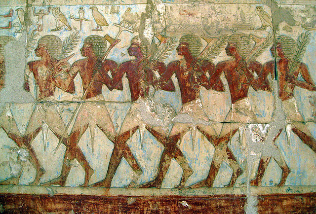 640px-relief_of_hatshepsut27s_expedition_to_the_land_of_punt_by_cea3cf84ceb1cf8dcf81cebfcf82