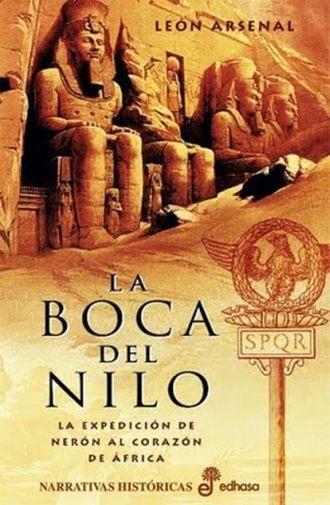 leon-arsenal-boca-del-nilo-l-i-ldzc