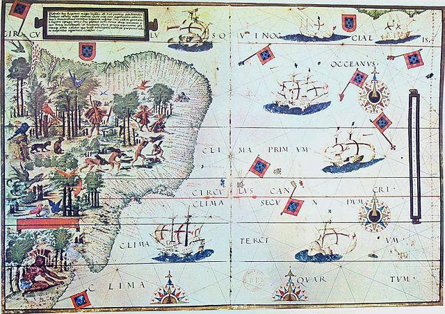 640px-brazil_16thc_map