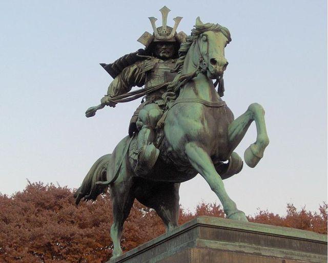 746px-estatuakusunokimasashige