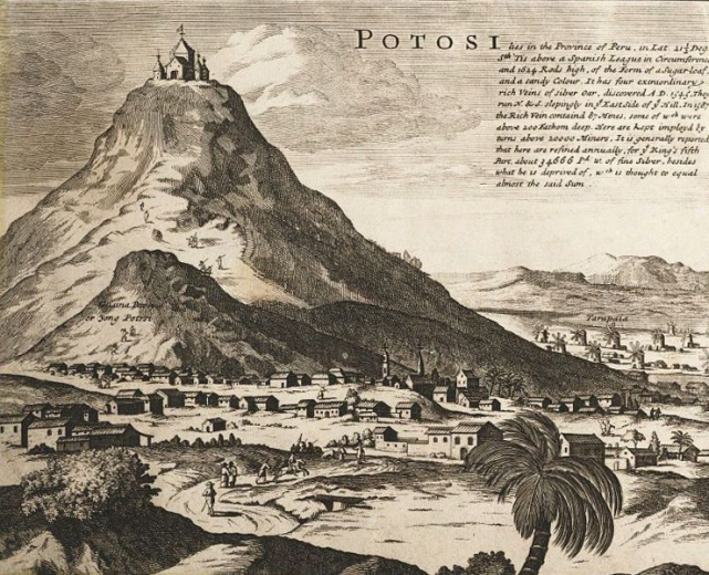 moll_-_map_of_south_america_-_detail_potosi